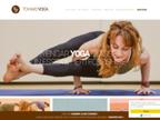 Toward Yoga reviews