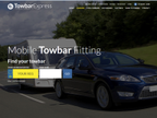 Towbar Express reviews