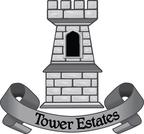 Tower Estates Ltd reviews