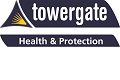 Towergate Health & Protection reviews
