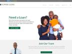 Tower Loan reviews