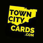 Town City Cards LTD reviews