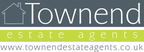 Townend Estate Agents, West Yorkshire reviews