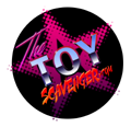 Toy Scavenger reviews