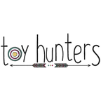 Toy Hunters reviews
