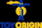 Toy Origin reviews