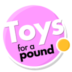 Toys for a Pound reviews