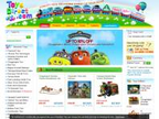 Toysdirecttoyourdoor reviews