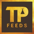 TP Feeds reviews
