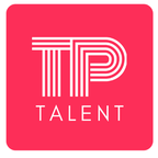 TP Talent reviews