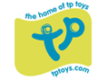TP Toys reviews
