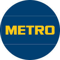 METRO.fr reviews