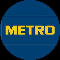 METRO.fr şərhlər