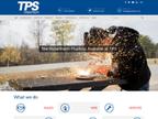 TPS WeldTech reviews