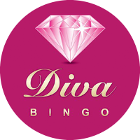 Diva Bingo reviews