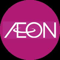 Aeonsquare.net şərhlər