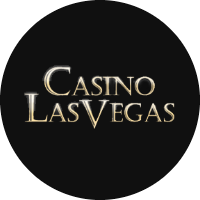 Casino Las Vegas reviews