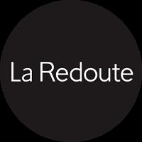 La Redoute España reviews