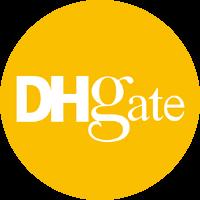 Dhgate bewertungen