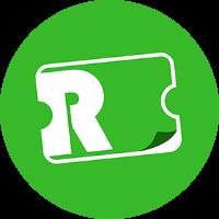 Raffall reviews