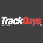 TrackDays.co.uk reviews