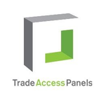 Trade Access Panels reviews