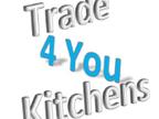 Trade Kitchens 4 You Ltd reviews
