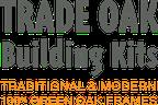 Trade Oak Building Kits reviews