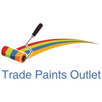 Trade Paints Outlet reviews