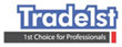 Trade1st.co.uk reviews