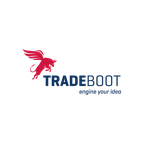 Tradeboot reviews