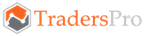 Traderspro.com reviews