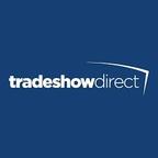 Tradeshowdirect reviews