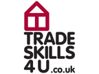 Tradeskills4u reviews