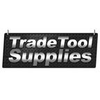 Tradetoolsupplies reviews