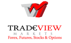 Tradeview Markets reviews