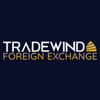 Trade Wind Foreign Exchange reviews