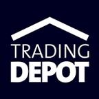 Trading Depot reviews