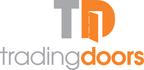Trading Doors Ltd reviews