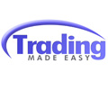 Trading Made Easy reviews