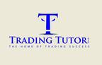 Trading Tutor reviews