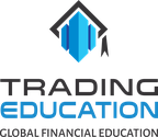 TradingEducation reviews