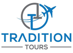 Tradition Tours reviews