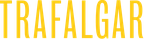 Trafalgar Accounting reviews