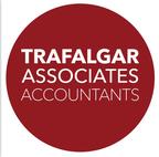 Trafalgar Associates Accountants reviews