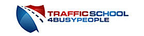 Traffic School 4 Busy People reviews