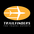 Trailfinders reviews