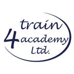 Train4academy reviews