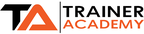 Trainer Academy reviews