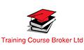 Training Course Broker Ltd reviews